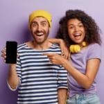 E-Ticaret Sitesi Mobil Uygulaması